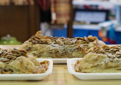 bakery-00759
