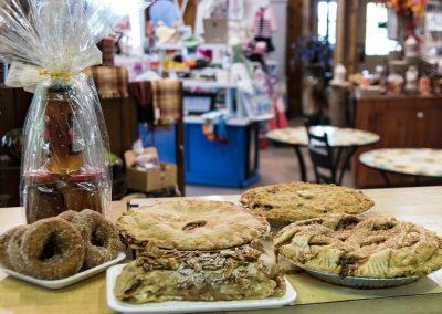 bakery-00765